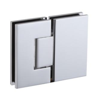 Glass to Wall - Shower Door Hinge - 2015 products available now